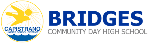 Bridges Community Day High School